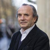 Ivan Rioufol: «Emmanuel Macron défié par le renouveau souverainiste»