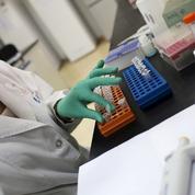 L'Union européenne veut plus d'autonomie pharmaceutique vis-à-vis de l'Inde et de la Chine