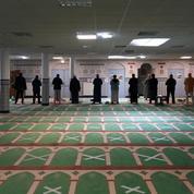 Loi sur le séparatisme: les musulmans de Tourcoing entre méfiance et ressentiment