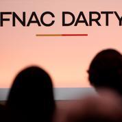 Fnac-Darty face à la fronde de ses franchisés