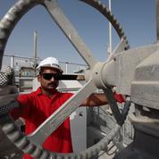 Engie pourrait se défaire de sa participation dans Suez dans de bonnes conditions