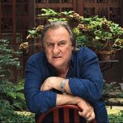 Pierre Richard, Patrice Leconte, John Malkovich... «L'ogre» Depardieu raconté par ses amis