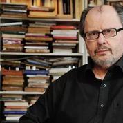 Pierre-André Taguieff: «Feux et failles du progrès, la grande désorientation à gauche»