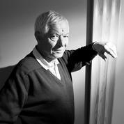 L'hommage du Figaro Magazine à Denis Tillinac, le dernier mousquetaire