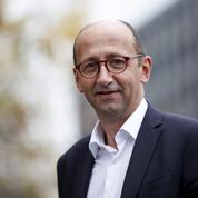 Alain Missoffe, dynastie oblige
