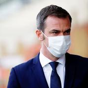 Décisions sanitaires: «Il devient quasiment impossible de remettre en question la doctrine officielle»
