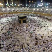 Adrien Candiard: quel regard théologique porter sur le fanatisme?