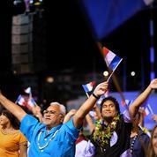 Nouvelle-Calédonie: depuis le départ de Philippe, un dossier délaissé par Castex