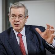 Philippe Varin: «Mon rôle est de faire en sorte qu'il y ait un traitement équitable pour tous les actionnaires de Suez»
