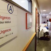 Urgences: les passages inutiles bientôt facturés