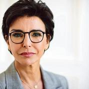 Rachida Dati: «Le problème n'est pas de faire une loi, c'est d'avoir de la volonté politique»