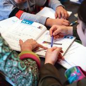 La suppression annoncée de l'instruction à domicile scandalise les familles