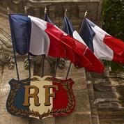 La France, ou la République? Pourquoi il ne faut surtout pas choisir