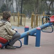 Peut-on aider un enfant qui n'a pas d'ami?