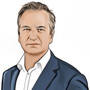 L'éditorial du Figaro Magazine :«Générosité dangereuse»