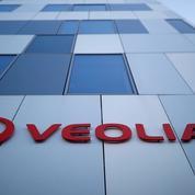 Jacques Olivier Martin: «Veolia-Suez: oublier le temps des malentendus»