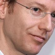 Antoine Bozio: «L'âge de départ en retraite doit augmenter progressivement»