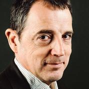 Jérôme Fourquet: «La dictature de l'urgence parasite l'exercice du pouvoir»