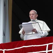 L'encyclique très politique du Pape sur la «fraternité»