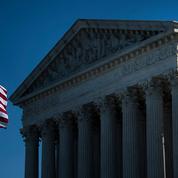 Cour suprême des États-Unis: menaces sur un feu vert rapide