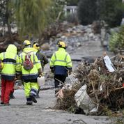 Intempéries: «Si on appliquait la loi, des milliers d'habitations devraient être démolies»
