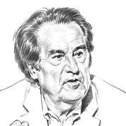 Jacques Julliard: «La démocratie en danger»