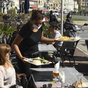 Les restaurateurs marseillais restent amers