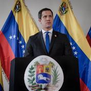 Venezuela: le pouvoir rejette la médiation européenne