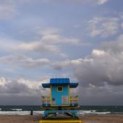 Au Canada, la grande déprime des retraités interdits de Floride