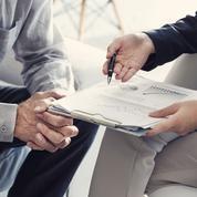 RSA: le bénévolat souvent proposé comme contrepartie