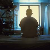 Cinq à dix-sept années de vie en moins pour les malades psychiatriques