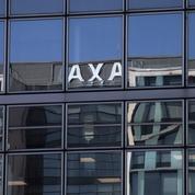 Chez Axa, on se dit prêt à faire face à un nouveau confinement