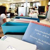 L'Allier veut ramener les bénéficiaires du RSA dans l'entreprise