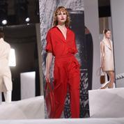Hermès, modèle déposé
