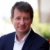 Guillaume Tabard: «Les régionales, primaire de la gauche pour 2022?»