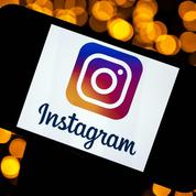 Instagram, dix ans de succès et un avenir incertain dans l'empire Facebook