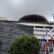 En 2025, la France sera encore marquée par la crise