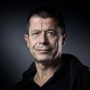 Emmanuel Carrère évincé de la deuxième liste du Goncourt 2020
