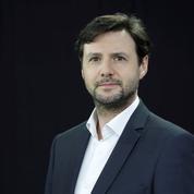 Olivier Babeau: «La douleur chronique, un fléau sous-estimé»