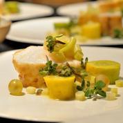 Nos bons plans pour déjeuner étoilé à prix doux à Paris