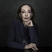 Ma vie de cafard ,de Joyce Carol Oates: bannie par les siens