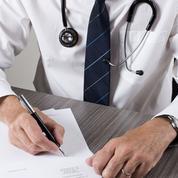 «Ségur de la santé»: des effets de bord pourraient annuler les hausses de salaire
