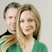 Sabine Devieilhe et Alexandre Tharaud: un accord parfait