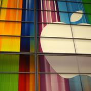 Apple se lance dans la bataille de la 5G avec son prochain iPhone