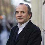 Ivan Rioufol: «Non, parler d'immigration n'est pas un péché!»