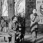 La délicate traduction française de 1984 de George Orwell
