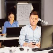 L'usurpation d'identité, l'autre «cyber fléau» pour les entreprises