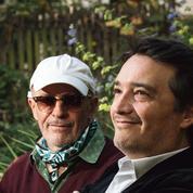 «Michel Audiard a souffert du manque de reconnaissance»