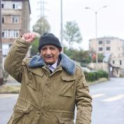 «L'Arménie combat seule l'Azerbaïdjan, la Turquie et le terrorisme»