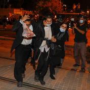 Covid-19: à Jérusalem, les ultraorthodoxes défient le confinement